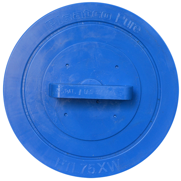 PTL75XW-P4-top-view.png