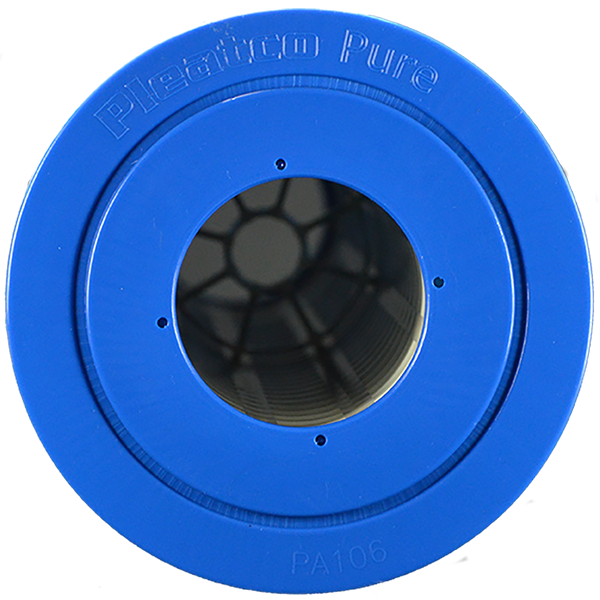 pa106-m-top-view.png