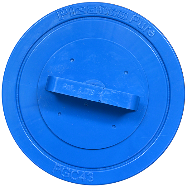pgc43-f2m-top-view.png