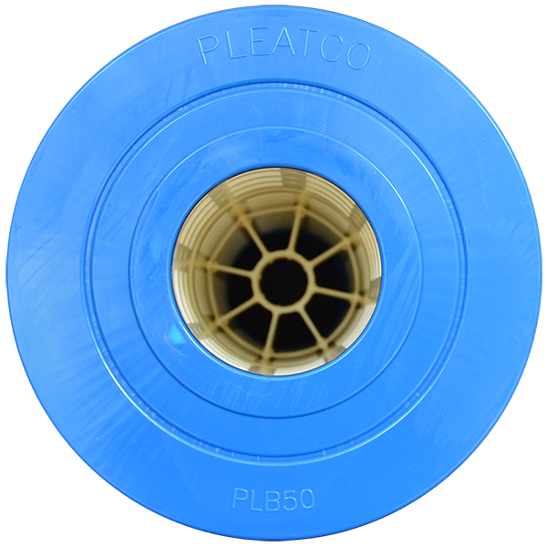plb50-top-view.png