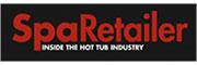 Spa Retailer