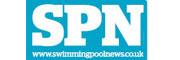 Swimming Pool News - Pleatco