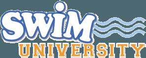 Swim University